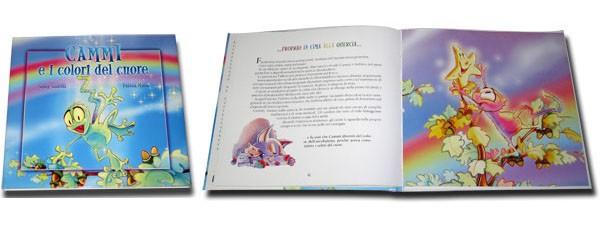 Cammi e i colori del cuore-5