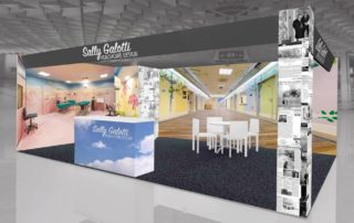 Exposanita-Sally-Gallotti-2016-2