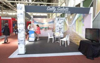 Exposanita-Sally-Gallotti-2016-4