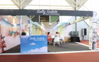 Exposanita-Sally-Gallotti-2016-5