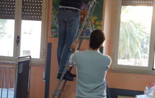 Osp-Annunziata-Cosenza-Juxiproject-06