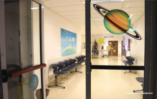 Ospedale-Bellaria-Bologna-Juxiproject-47