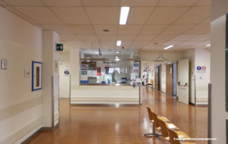 Ospedale-Bellaria-Bologna-Juxiproject-48