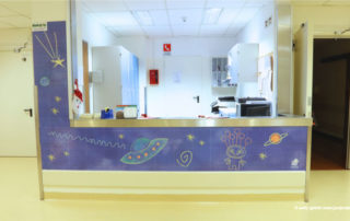 Ospedale-Bellaria-Bologna-Juxiproject-49