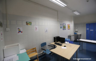 Ospedale-Bellaria-Bologna-Juxiproject-50