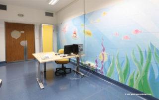 Ospedale-Bellaria-Bologna-Juxiproject-51