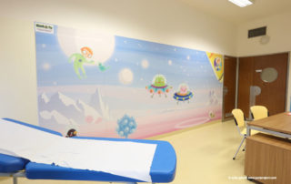 Ospedale-Bellaria-Bologna-Juxiproject-52