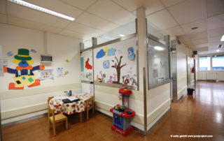 Ospedale-Bellaria-Bologna-Juxiproject-53