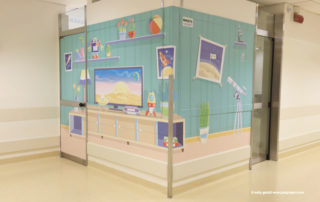 Ospedale-Bellaria-Bologna-Juxiproject-54