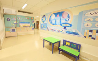 Ospedale-Bellaria-Bologna-Juxiproject-55