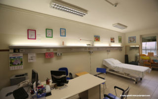 Ospedale-Bellaria-Bologna-Juxiproject-56