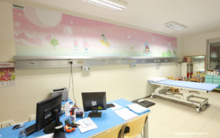Ospedale-Bellaria-Bologna-Juxiproject-57