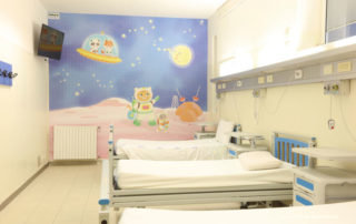 Ospedale-Bellaria-Bologna-Juxiproject-60