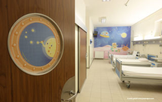 Ospedale-Bellaria-Bologna-Juxiproject-61