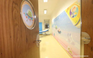 Ospedale-Bellaria-Bologna-Juxiproject-62