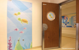 Ospedale-Bellaria-Bologna-Juxiproject-63