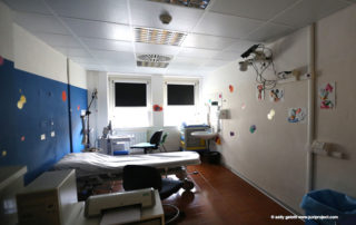 Ospedale-Bellaria-Bologna-Juxiproject-65