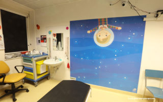 Ospedale-Bellaria-Bologna-Juxiproject-66