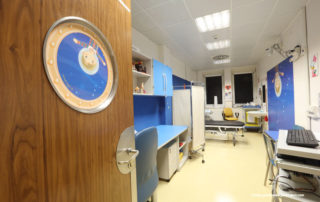 Ospedale-Bellaria-Bologna-Juxiproject-67