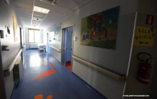 Ospedale-Mangiagalli-Milano-Juxiproject-10