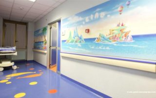 Ospedale-Mangiagalli-Milano-Juxiproject-11