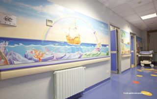 Ospedale-Mangiagalli-Milano-Juxiproject-11b