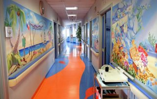 Ospedale-Mangiagalli-Milano-Juxiproject-13