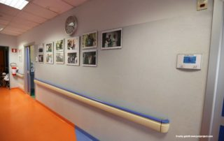 Ospedale-Mangiagalli-Milano-Juxiproject-15