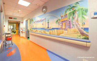Ospedale-Mangiagalli-Milano-Juxiproject-16