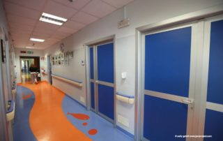 Ospedale-Mangiagalli-Milano-Juxiproject-19