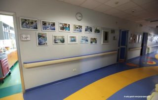 Ospedale-Mangiagalli-Milano-Juxiproject-2