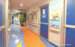Ospedale-Mangiagalli-Milano-Juxiproject-20