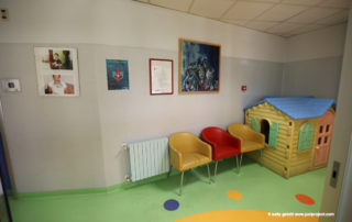 Ospedale-Mangiagalli-Milano-Juxiproject-21