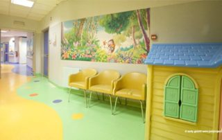 Ospedale-Mangiagalli-Milano-Juxiproject-22