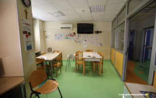 Ospedale-Mangiagalli-Milano-Juxiproject-23