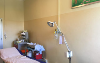 Ospedale-Mangiagalli-Milano-Juxiproject-26