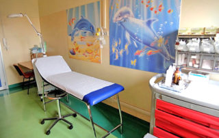 Ospedale-Mangiagalli-Milano-Juxiproject-27