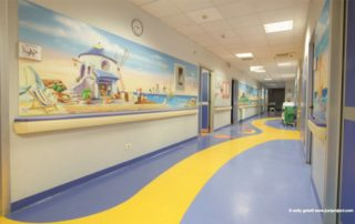 Ospedale-Mangiagalli-Milano-Juxiproject-3