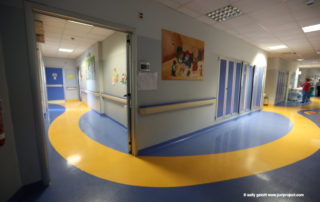 Ospedale-Mangiagalli-Milano-Juxiproject-4