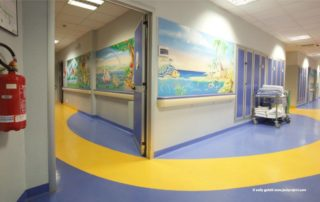 Ospedale-Mangiagalli-Milano-Juxiproject-5