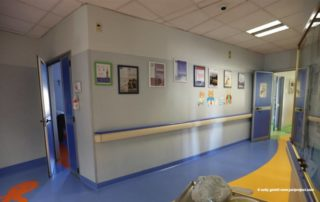 Ospedale-Mangiagalli-Milano-Juxiproject-6