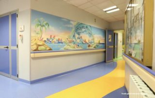 Ospedale-Mangiagalli-Milano-Juxiproject-7