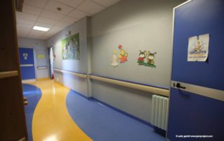 Ospedale-Mangiagalli-Milano-Juxiproject-8