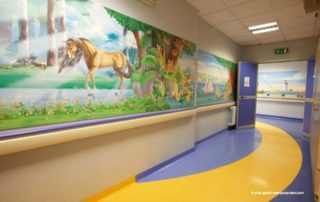 Ospedale-Mangiagalli-Milano-Juxiproject-9
