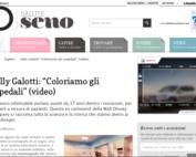 Articolo-La-Repubblica-Sally-Galotti-1