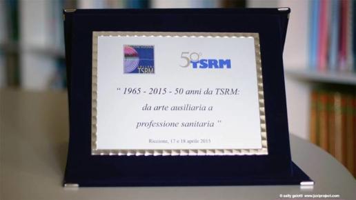 Convegno nazionale TSRM radiologia-Sally-Gallotti-2015-1