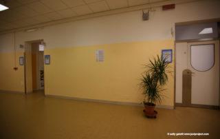 Ospedale-Bologna-Day-Pediatria-juxiproject-116
