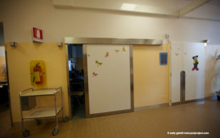 Ospedale-Bologna-Day-Pediatria-juxiproject-118