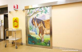 Ospedale-Bologna-Day-Pediatria-juxiproject-119