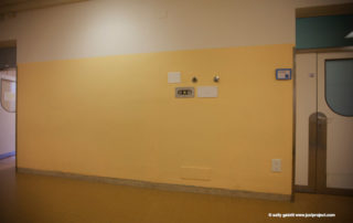 Ospedale-Bologna-Day-Pediatria-juxiproject-120
